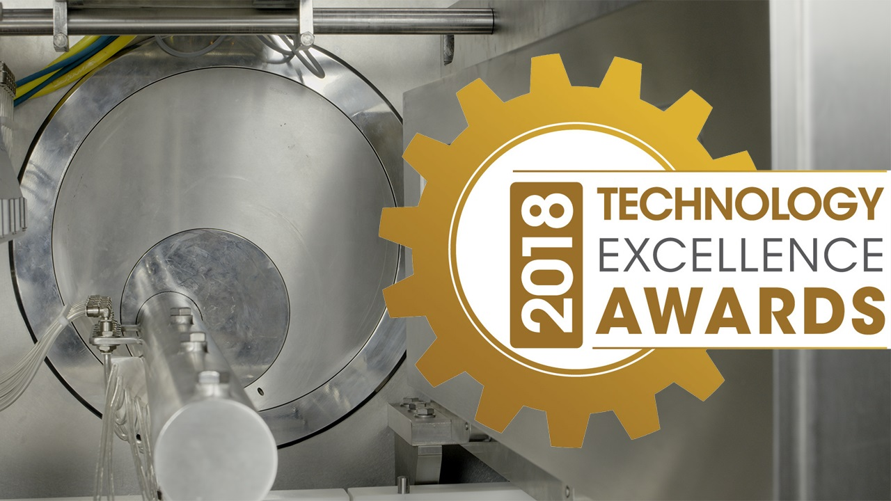 techaward
